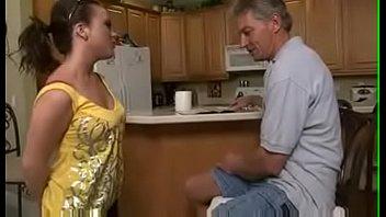 big cock daddy daughter' Search - XNXX.COM