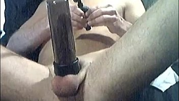 Gay Love Story sex video