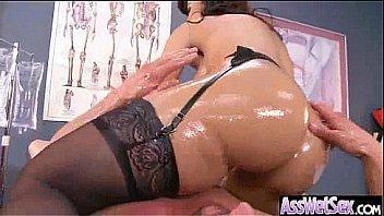 Lisa ann en culos videos fotos porno