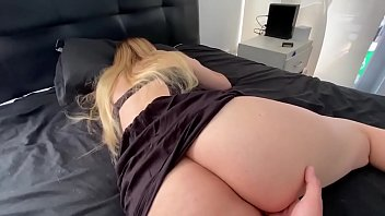 Fuck hot mom while shes sleeping I Fucked My Beautiful Step Mom While S Xnxx Com