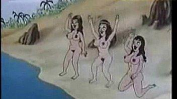 Les dessins animes pour Adultes Dessins animes XXX