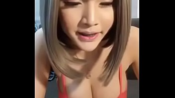 Hot thai girl orgasm