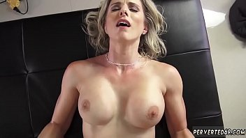 Amazon sex position Cory Chase best ebony lesbian porn