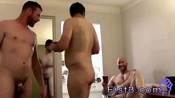 Afganistanski gay porno