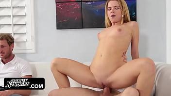 FamilyStrokes - Family Game Night...