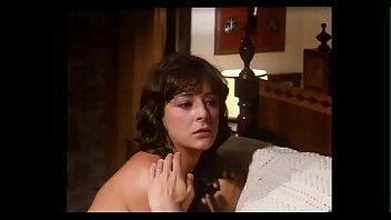 Gamiani (1981) Spanish erotic