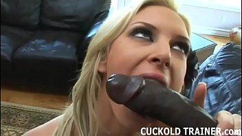 Slave Cuckold Femdom Humiliation Tube Vids