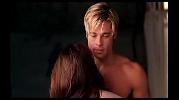 Sex nude scene pattinson robert