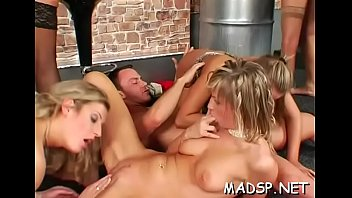 Horny madsex young 6