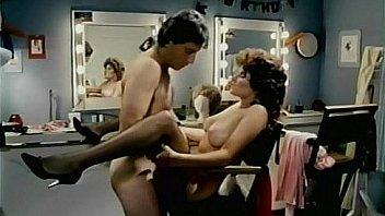 Fleshdance porno music video