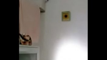 bathroom hidden cam http://bongacams.com/track?a=242802&p=2&camp=Default RevS