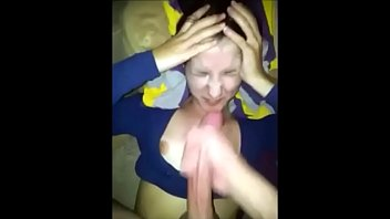 something is. hardcore slap her around slave sex are not similar the