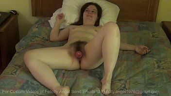 Hairy Girl Has Sex With Friend At Hotel Part 1