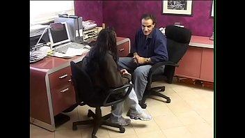 Sedute dallo psicologo: Masturbazione anali con sconosciuti