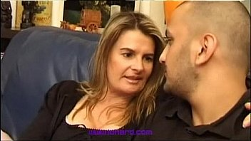 mature juif porno