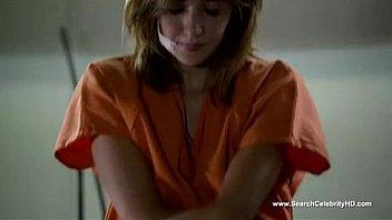 Sara Malakul Lane – Jailbait thumbnail
