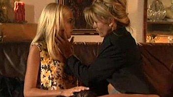 Italian lesbian scene