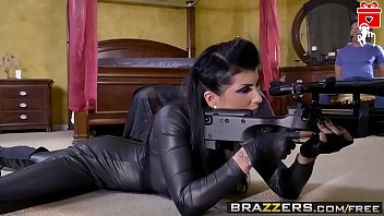 Brazzers deadly