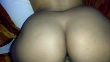 La Cubana Lust En Su Sex Tape Casero
