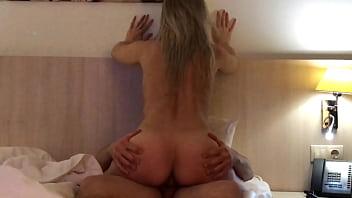 Sex shqip Shqip Porn