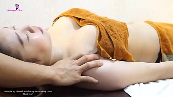 Watch japanese massage full_movie preview