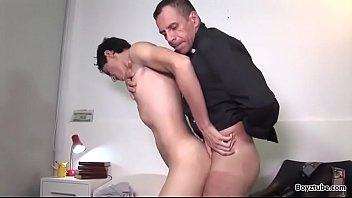 Male spanking central