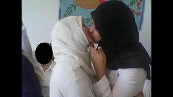 real muslimske kvinder