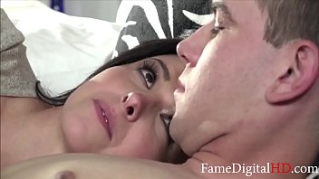 Cheating on my wife with her MOM