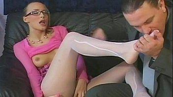 Sex fetish videos online