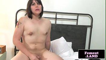 Best porn ever