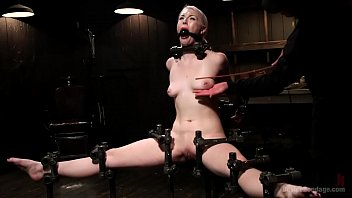 BDSM device bondage