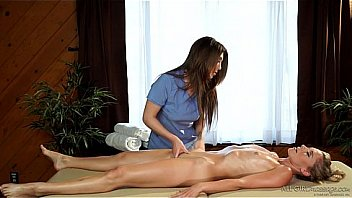 Fantasy Massage Official - Model page