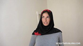 Watch Muslim Sex instead of rent deposit preview
