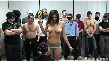 Magnificent phrase gangbang music videos