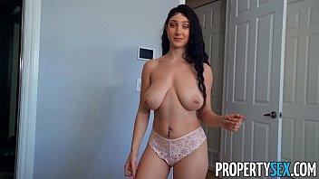Amateur granny saggy boobs