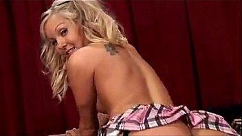 Piercings lesbias horney naked