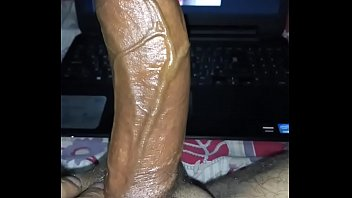 Sexy matures fucking