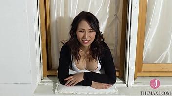 We love butts! vol.9 Misa Ichibana [bfaz 007] Part 1