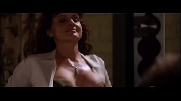 Carla Gugino in Californication (2007-2014)