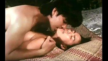 Ang huling birhen sa lupa (2003)