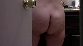 Mom joi son porno