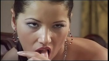 A lorigine (Film Complet)