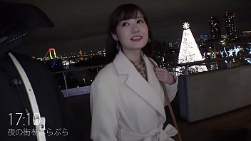 Full version https://is.gd/vfAgVf cute sexy japanese girl sex adult douga