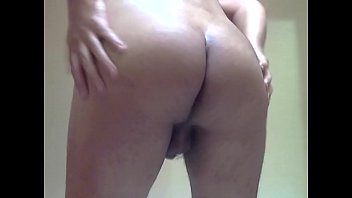 matchless milf twins handjob penis and fuck matchless message, very interesting