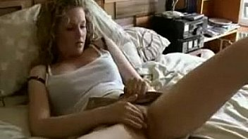 Amateur girls having orgasm compilation