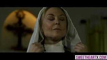 ashley judd sex video