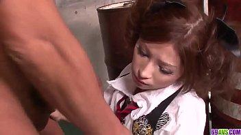 momo aihara' Search - XNXX COM