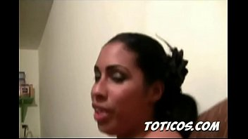Sexy anal dominican the lovers ass opinion, actual