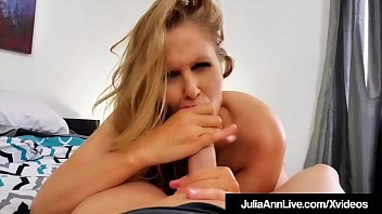 Watch Best rated julia ann and jordi & Can't we just fuck? smoking hot blonde milf julia ann needs a hard cock in her mature_muff asap! preview