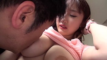 Full version https://is.gd/o6pLV1 cute sexy japanese girl sex adult douga